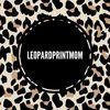 leopardprintmom